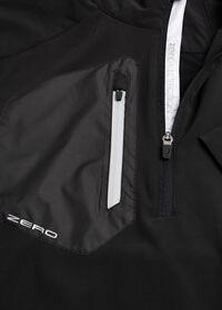 Zero Restriction Half Sleeve 1/4 Zip, thumbnail 3