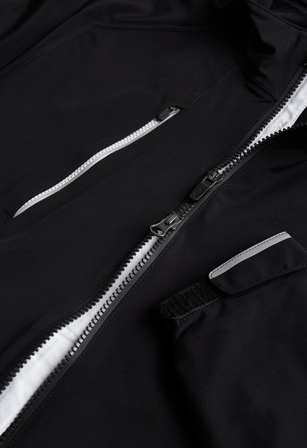 Zero Restriction Goretex Blousson Jacket, image 2