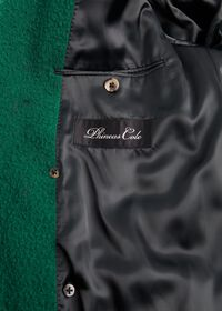 Casentino Wool Overcoat, thumbnail 4
