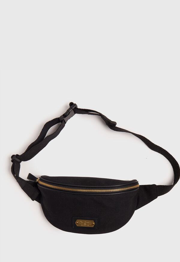 Waistbag, image 1