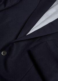 Paul Fit Doeskin Super 120s Wool Blazer, thumbnail 3