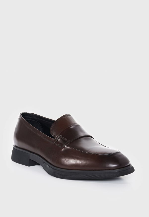 Marston Penny Loafer, image 3