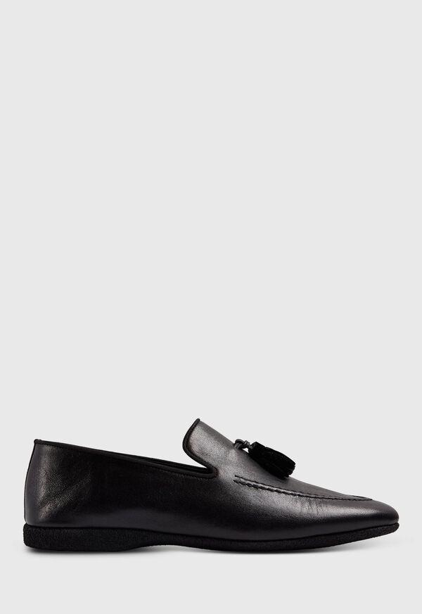 Hope Leather Slip-On, image 2
