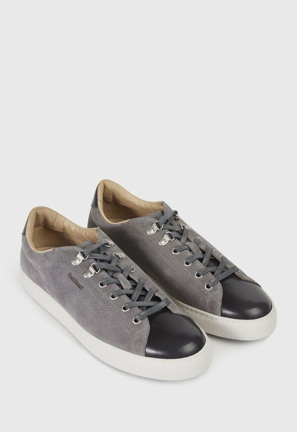 Game Sneaker, image 3