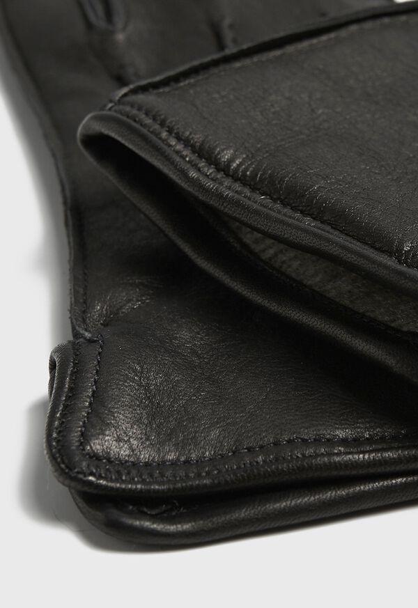 Deerskin Glove, image 2