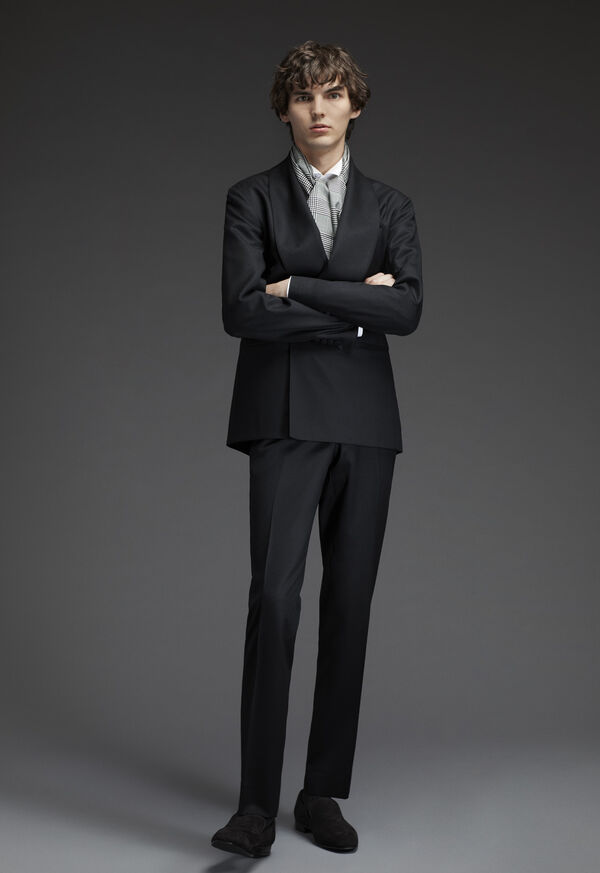 The Phineas Cole Tuxedo, image 4