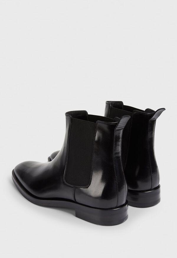Natale Chelsea Boot, image 4