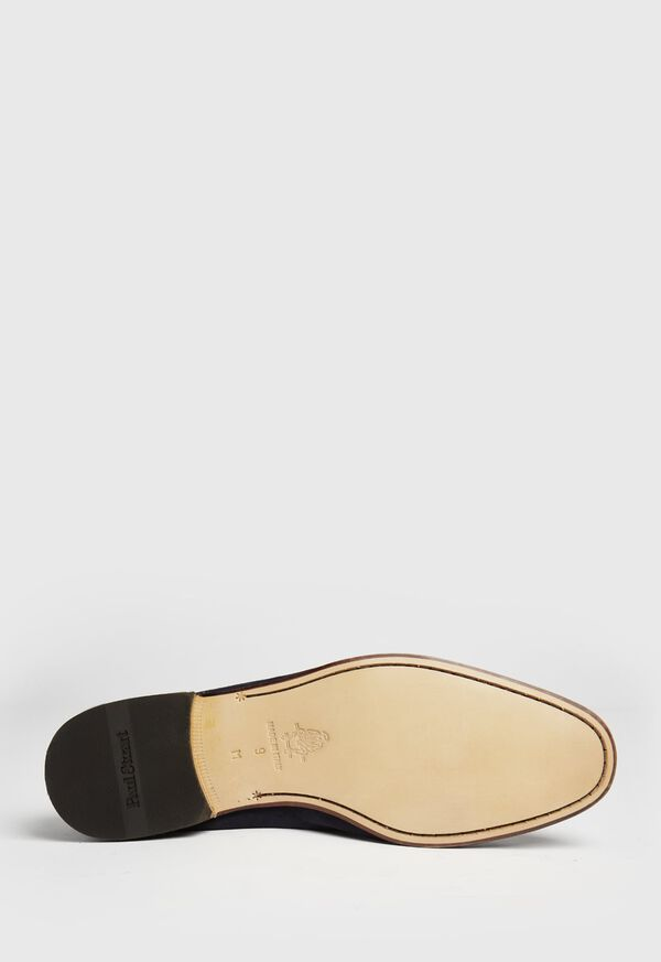 Macao Penny Loafer, image 5