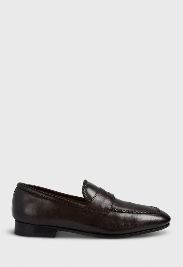 Nemo Penny Loafer, image 1