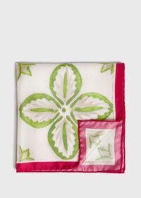 Tile Design Pocket Square, thumbnail 1