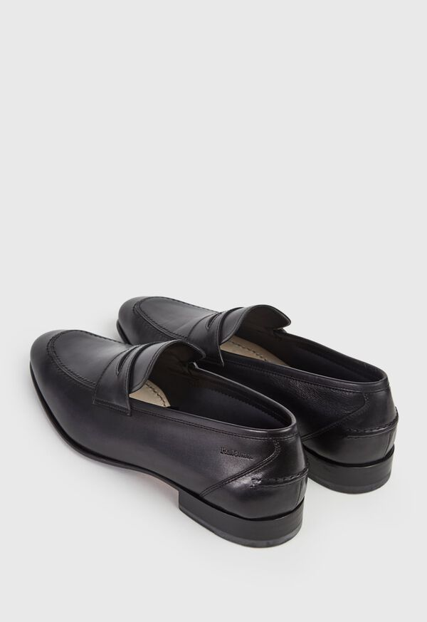 The Astor Penny Loafer, image 4