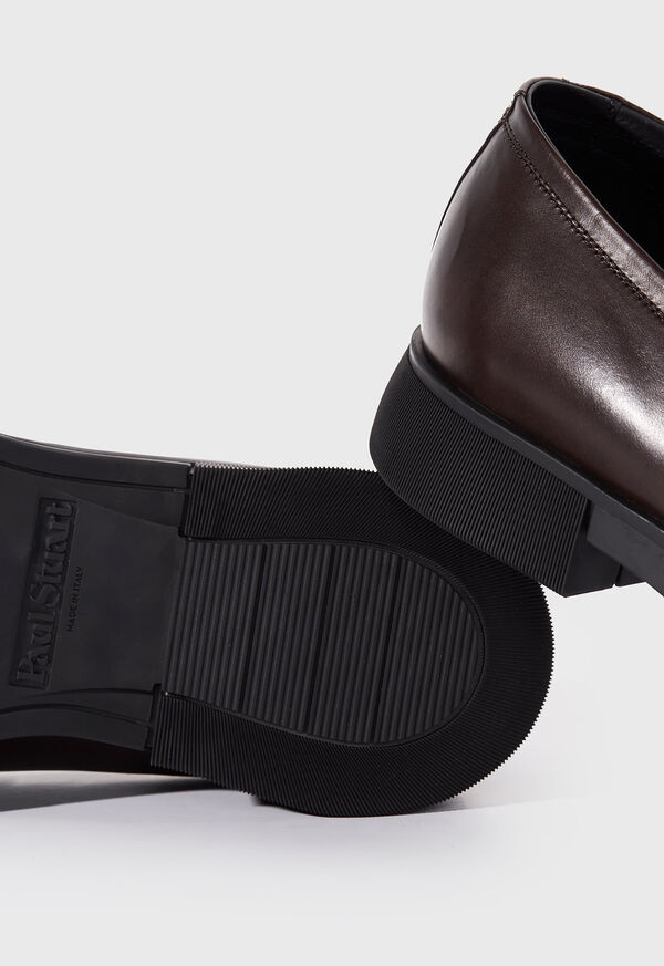 Marston Penny Loafer, image 5