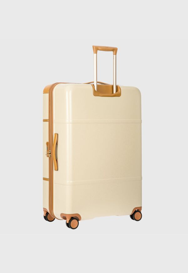 """The Bellagio 32"""" Spinner Trunk, image 2"""