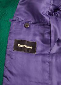 Green Corduroy Sport Jacket, thumbnail 4