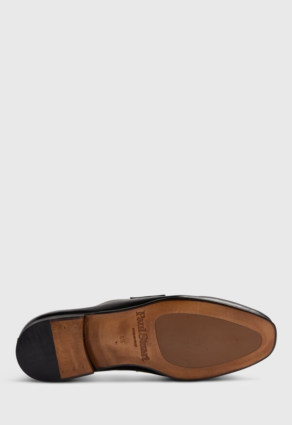 Nemo Penny Loafer, image 5