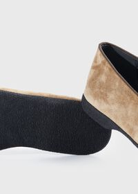 Hope Suede Slip On, thumbnail 5