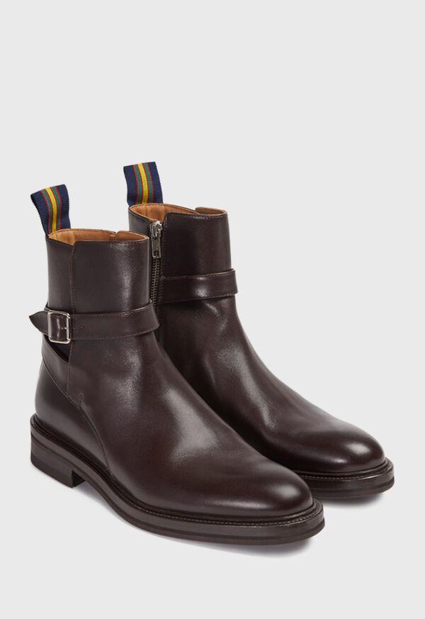 Leo Jodhpur Boot, image 3