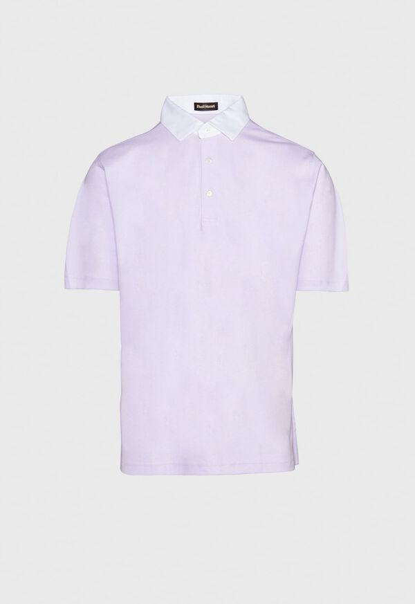 Oxford Polo, image 1