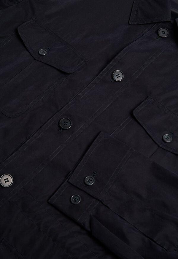 Belseta Safari Jacket, image 6