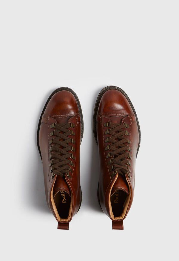 Livigno Signature Hiker Boot, image 2