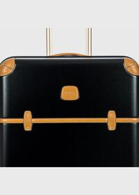 "The Bellagio 27"" Spinner Trunk, thumbnail 4"