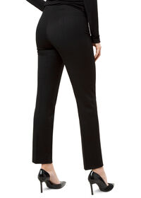 Tapered Side Zip Pant, thumbnail 3
