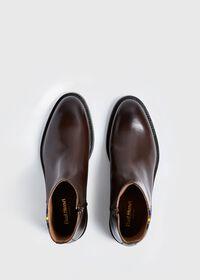 Levi Signature Plain Toe Boot, thumbnail 2