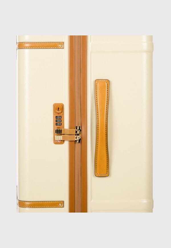 """The Bellagio 30"""" Spinner Trunk, image 6"""
