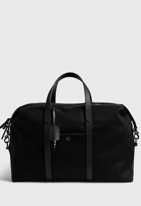 Mismo Nylon Weekender Bag, image 1