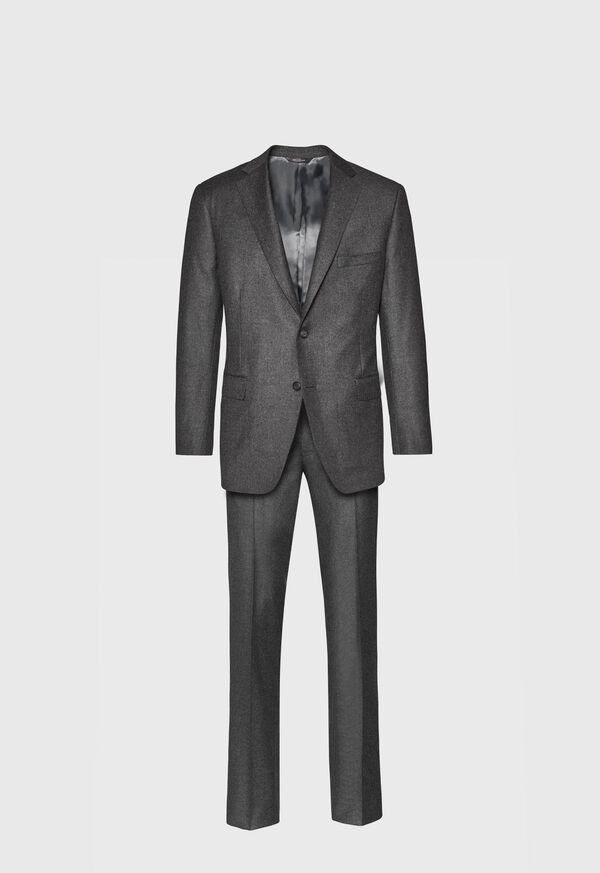 Grey Flannel Paul Fit Suit, image 1