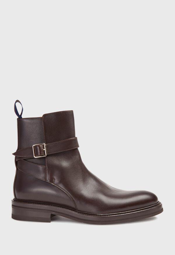 Leo Jodhpur Boot, image 1