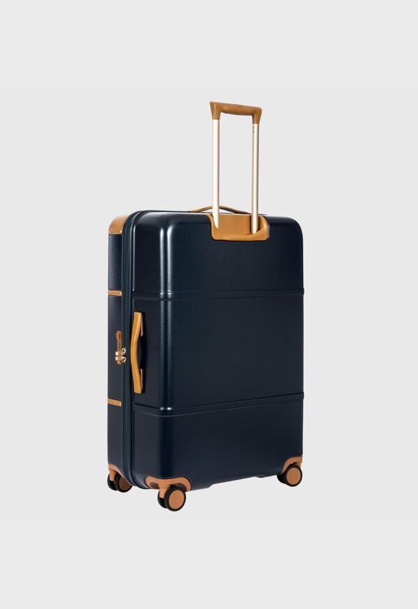 """The Bellagio 30"""" Spinner Trunk, image 2"""
