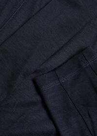 Wool Lightweight Travel Jacket, thumbnail 2