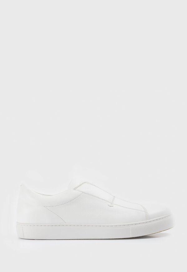 Prime Sneaker