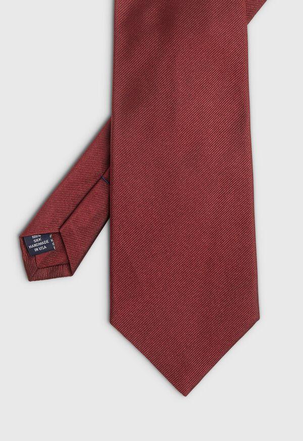 Golf Silk Tie, image 2