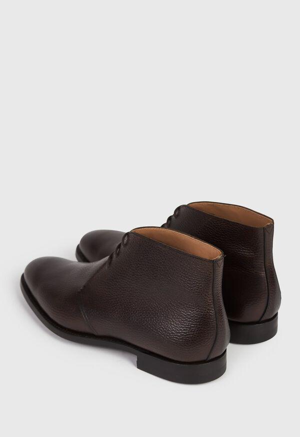 Linc Chukka Boot, image 4