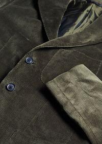 Pincord Suit, thumbnail 2