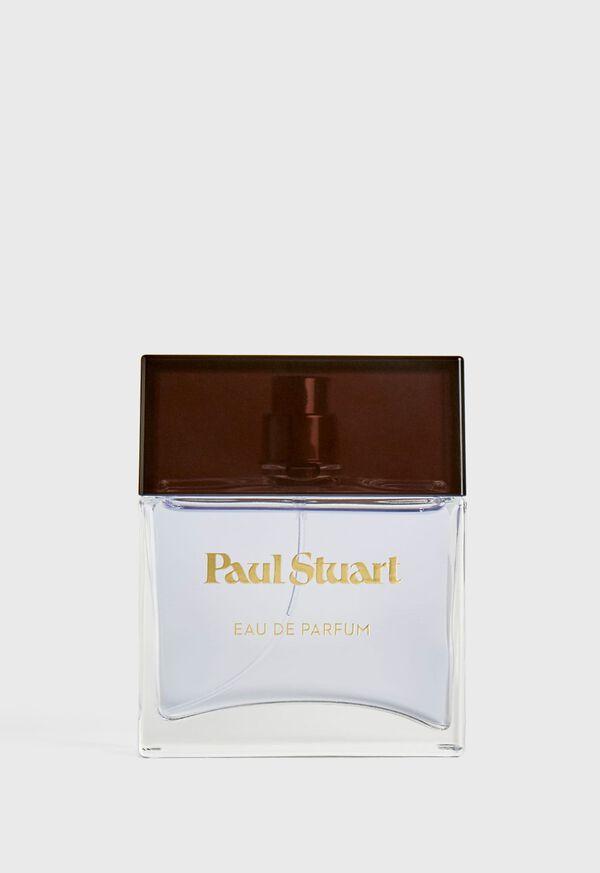 Spicey Eau De Parfum, image 1