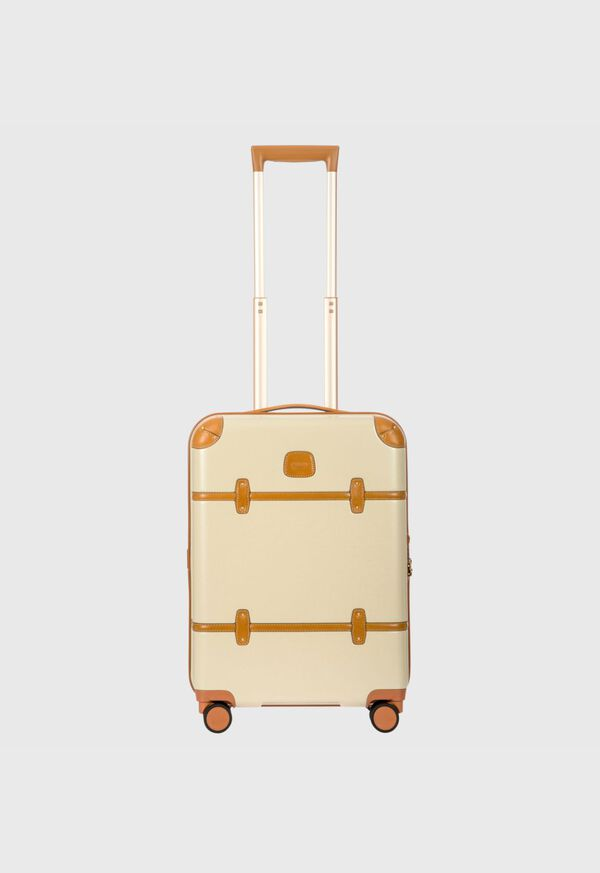 """The Bellagio 21"""" Spinner Trunk, image 1"""