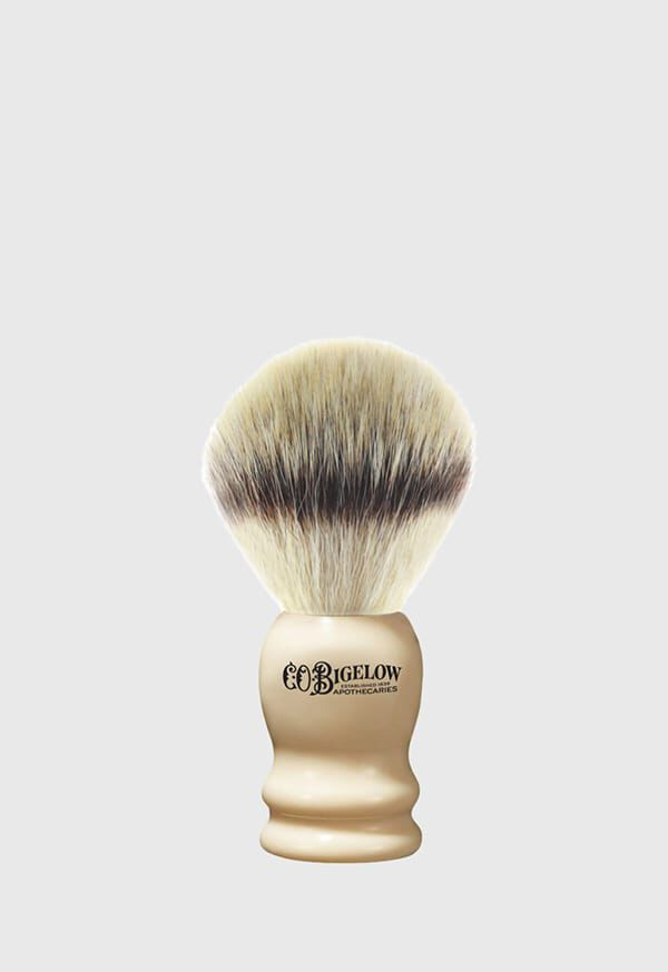 Shave Brush, image 1