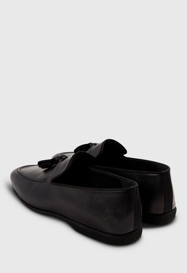 Hope Leather Slip-On, image 14