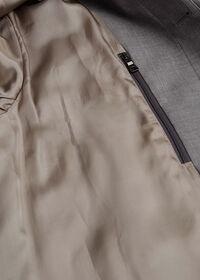 Rain System Jacket, thumbnail 3