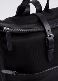 Mismo Nylon Backpack, thumbnail 2