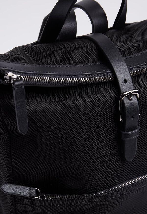 Mismo Nylon Backpack, image 2
