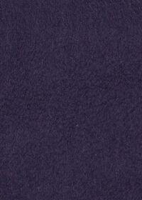 Oversized Cashmere Logo Scarf, thumbnail 2