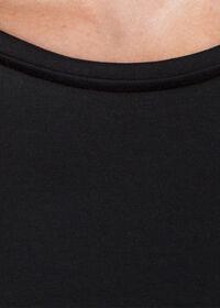 Short Sleeve Jersey Tee, thumbnail 2