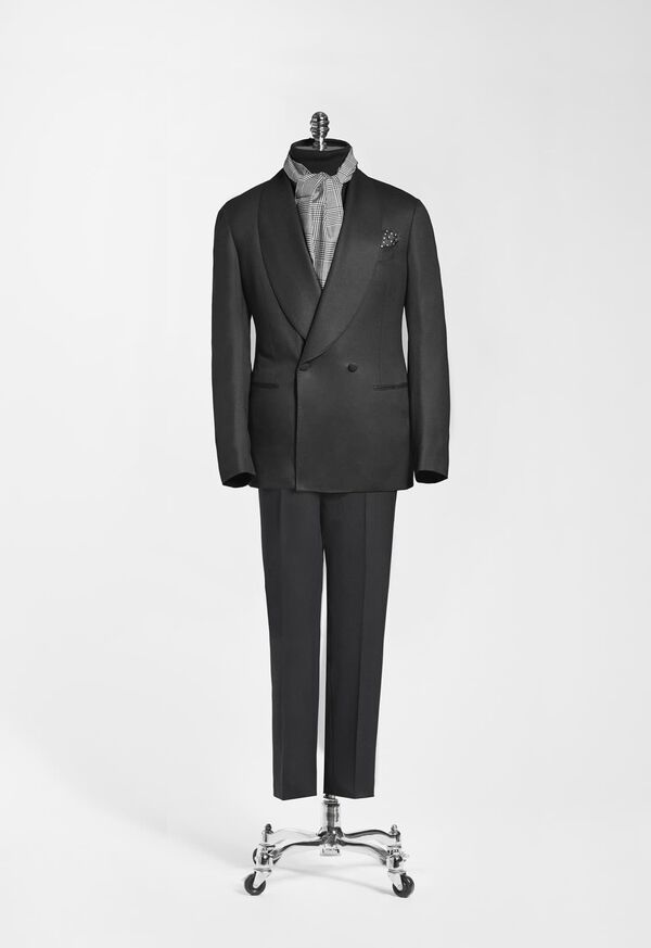 The Phineas Cole Tuxedo, image 1