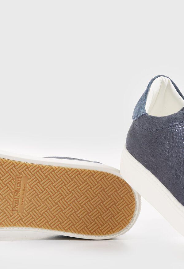 Pascal Sneaker, image 5