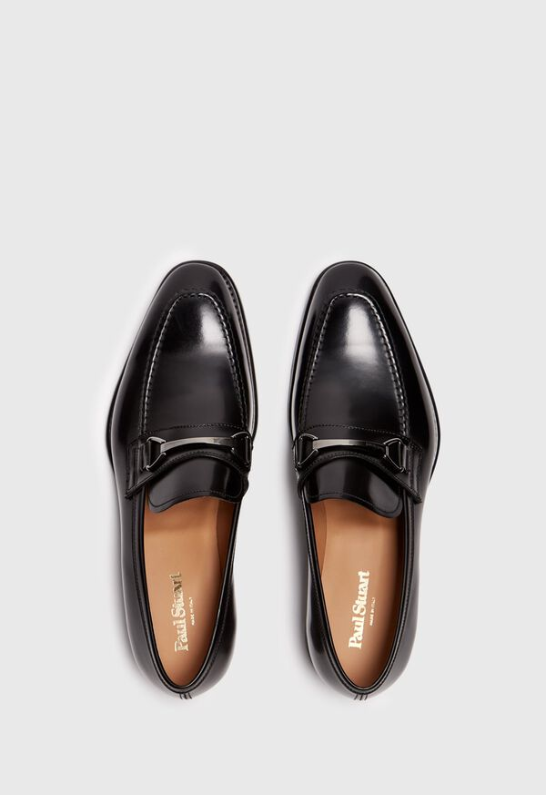 Hastings Signature Bit Loafer, image 2