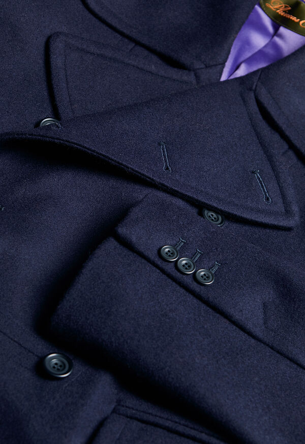The Great Coat, image 2